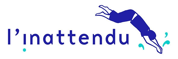 logo inattendu