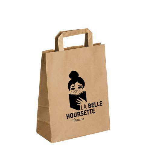 Belle hoursette