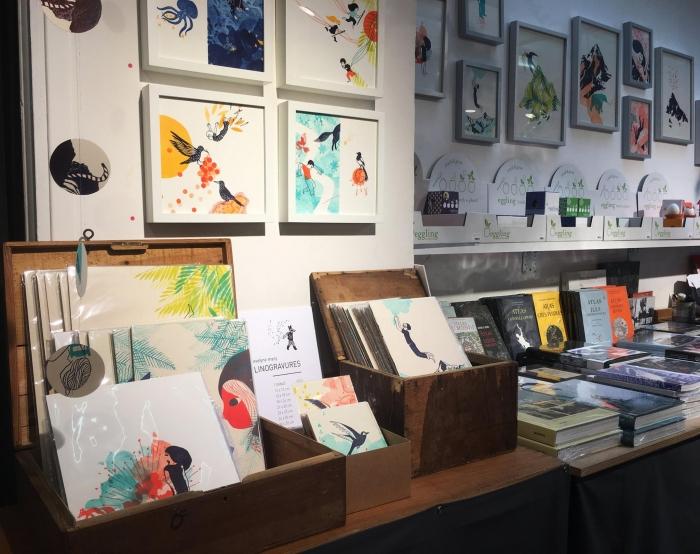 expo artazart
