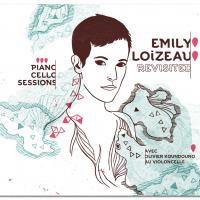 album emily loizeau