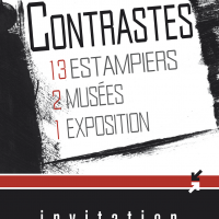 invitation expo contrastes