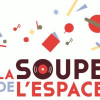 soupe de l'espace