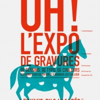 oh l'expo